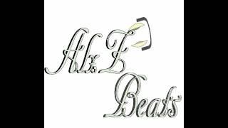 Funky Grass Country rap beat || AlxZ Beats
