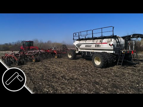 2020 Seeding Near Inglis Manitoba Canada from YouTube · Duration:  3 minutes 30 seconds