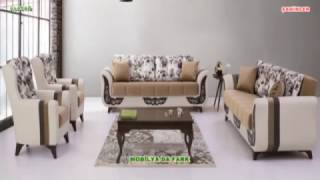 şahinler mobilya aladağ