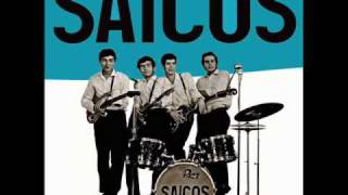 Los Saicos - Demolición (Especial)