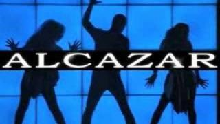 Alcazar - Sexual Guarantee (Fu Tourist Mix)
