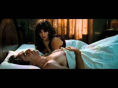 "Penelope Cruz sexy in the movie ""NINE 2009"""