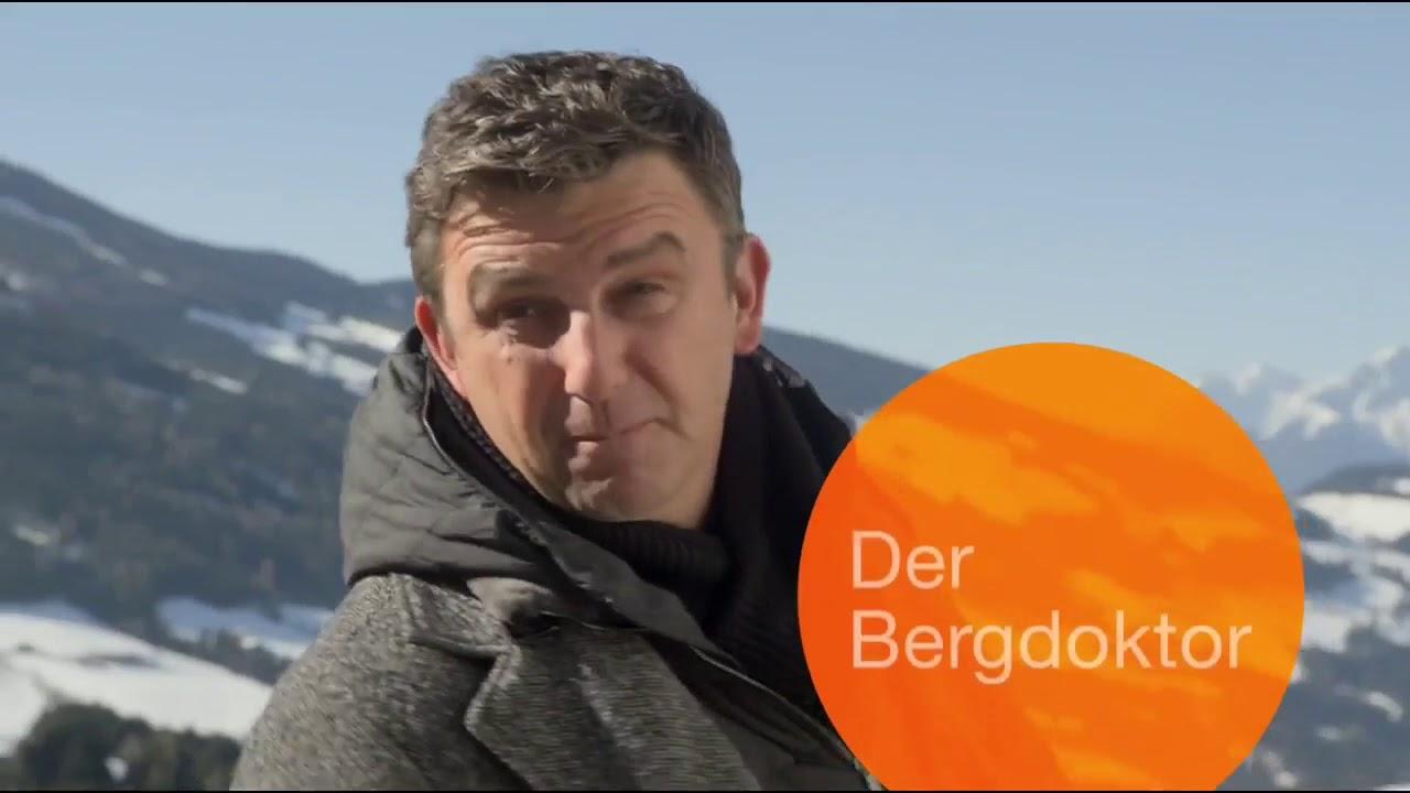 Der Bergdoktor Titelsong