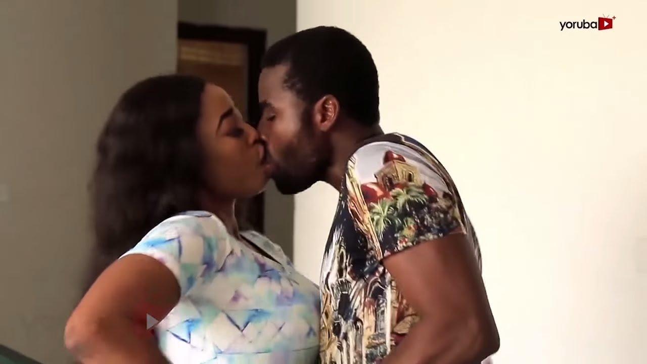 Download Iku Ife Latest Yoruba Movie 2018 Drama Starring Ibrahim Chatta | Regina Chukwu | Allwell Ademola