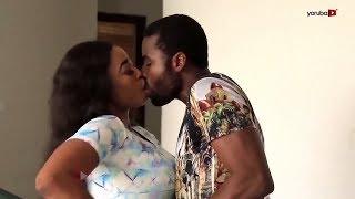 Download Video Iku Ife Latest Yoruba Movie 2018 Drama Starring Ibrahim Chatta | Regina Chukwu | Allwell Ademola MP3 3GP MP4