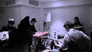 丸の内サディスティック 椎名林檎 covered by 東京Monochrome HP http:/...