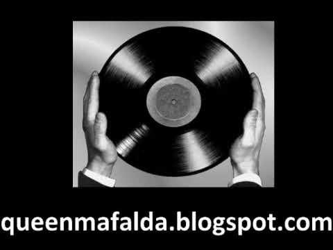 Surfin' USA, Jesus & Mary Chain (Beach Boys Cover)