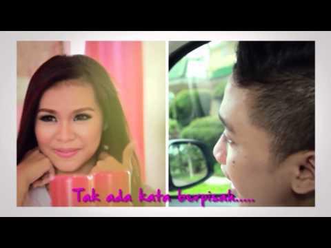 Bagas Arjuna Feat Tiara Bahar, Cimon Cinta Monyet
