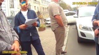 Тимошенко ездит на ворованном Мерседесе Януковича за 800 тысяч долларов.(7 СЕКРЕТОВ продвижения в интернете http://b-target.ru/ https://www.youtube.com/watch?v=vovErNcoBqw Мы уроды Нас лишают всего https://w..., 2016-04-04T16:03:27.000Z)