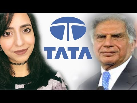 Pakistani Reacts to | How TATA Built INDIA | Two Centuries of Indian Business