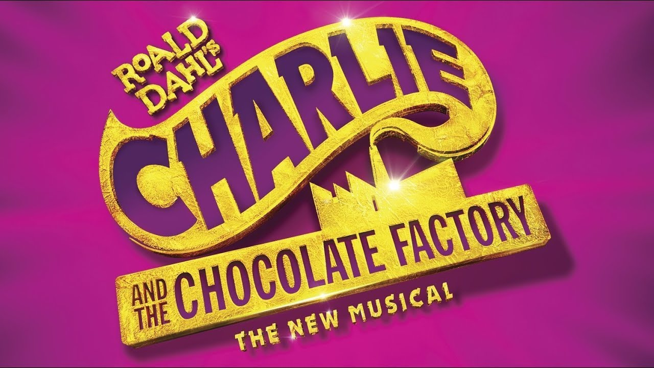 Charlie And The Chocolate Factory Amazon