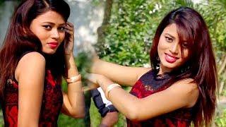आ गया Sanjay Lal Yadav का सबसे नया हिट गाना 2019 - Dewane Ka Junoon - Bhojpuri Hit Song 2019