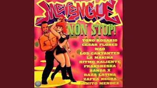 Скачать Merengue Non Stop Radio Mix