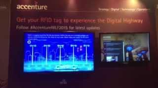 Accenture NILF 2015
