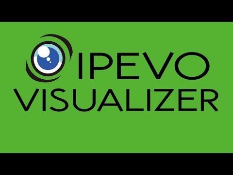 IPEVO Visualizer Software thumbnail