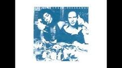 Art Garfunkel : Break Away