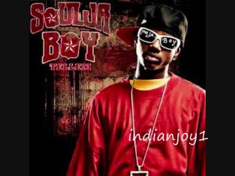 soulja-boy-jerking-off