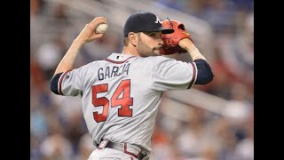 Braves TomaBlog Reaction: Braves Trade Jaime Garcia to the Twins