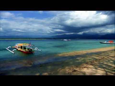 Lombok Island Travel Info and Guide