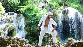 Arkan(2015) - Dade Dade 4K