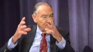 Bogle: Buy and Hold Is Eternal