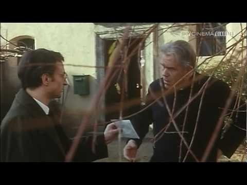 Don Camillo e i giovani d'oggi 1
