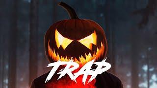 Best Trap Music Mix 2021 ⚠ Hip Hop 2021 Rap ⚠ Future Bass Remix 2021