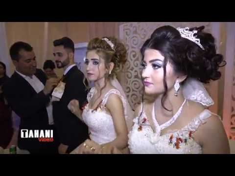 DAWTA KHANBAK & DUNIA U HASSAN & KATREEN  4  BY TAHANI VIDEO IRAQ