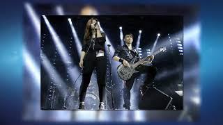 Phạm Anh Khoa bị loại khỏi đêm nhạc rock lớn nhất vì bê bối gạ tình