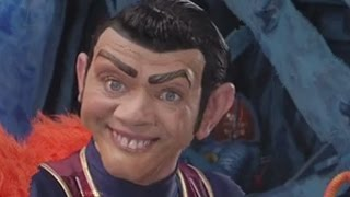 we are number one but the word one makes the content aware scale stronger english subtitles