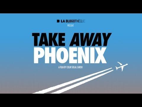 Take Away Phoenix