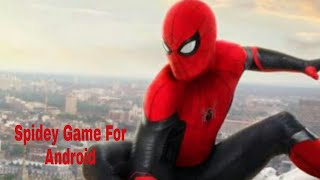 Download How To Download Highly Compressed Spiderman 2 Psp
