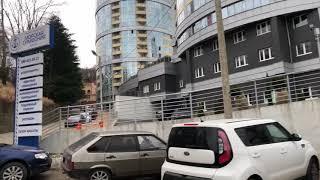 НОВИНКА Квартиры у моря в Сочи, от 75 000₽ м2 Бизнес класс