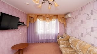 Продажа двухкомнатной квартиры, 57 кв.м. в Краснодаре