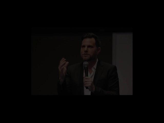 Coltrane - Channel Trailer