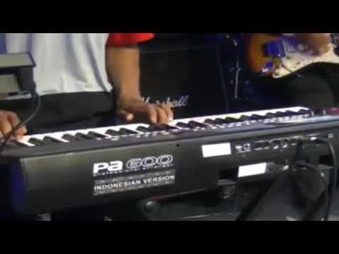 Kekasih Bayangan Gedrug Om ARSEKA Music//Shanty_Prabutama//live Jirapan