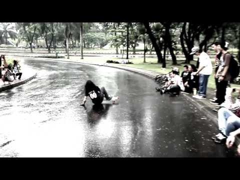 JAKARTA STREET BOMB 2012.mp4