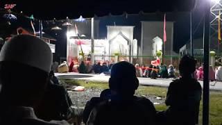 Banyak Orang Shalat Tapi Seperti Tidak Shalat - Minggu 09 Des 2019