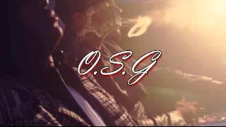 Skepta - Castles Instrumental Remake (O.S.G)