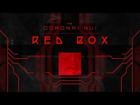 The Doronai Nui Red Box is now Available.