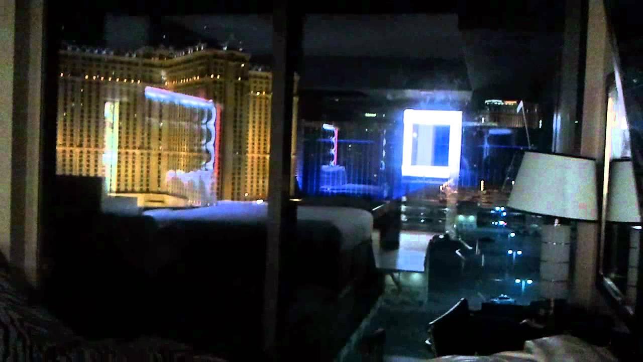 Elara Hotel 4 Bedroom Suite Elara Hotel Las Vegas Hilton Elara 2