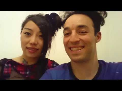 Massage chinois paris 15