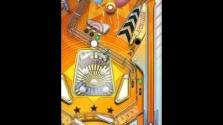 Jogos clássicos #1 Pimball Deluxe
