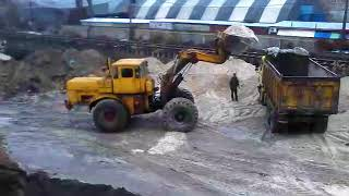 929-28-09 - Песок купить с доставкой Санкт-Петербург(СПб)(, 2017-10-07T12:08:30.000Z)