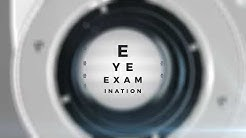 Eye Exams at SJEA - Nocatee and St. Augustine, FL