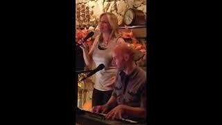 Ashley and Mirko - 11-12-16 YouTube Videos