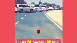 Курдистан 2019