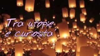 Il mio nuovo sogno - Rapunzel - Karaoke (POP VERSION)