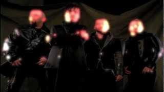Обложка Three Days Grace Unbreakable Heart Lyrics Video HD 1080p