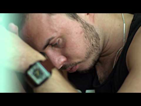 Клип 3XL PRO - Не грусти